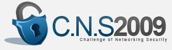 CNS Challenge 2009